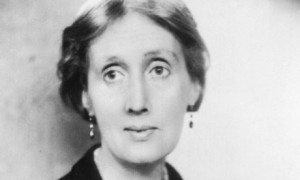 Virginia-Woolf-007