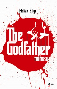 godfather-mitosu-kapak