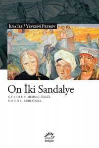 on-iki-sandalye