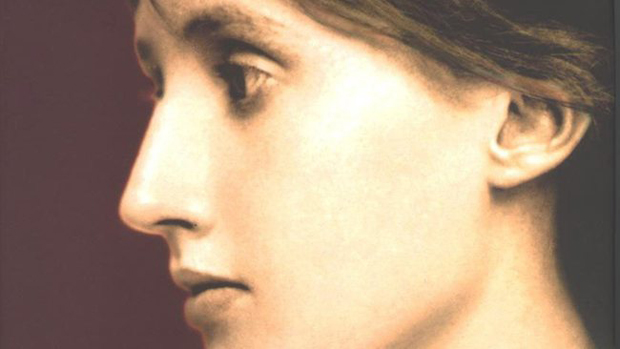 feminism in mrs dalloway essay Of the coordinates of capitalism in mrs dalloway (1925)  hartsock, in the  feminist standpoint revisited and other essays, defines.
