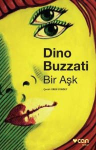 bir ask_kapak