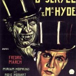 Video: Dr. Jekyll and Mr. Hyde