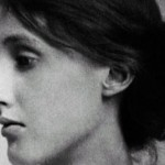 """Meçhul""de Virginia Woolf var"