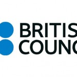 British Council dijital sergisi