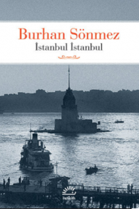 istanbul-istanbul-Front-1