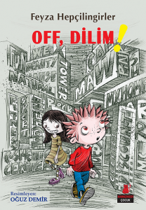off-dilim--Front-1
