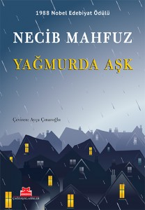 yagmurda_ask_1baski