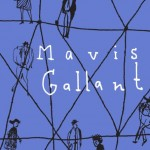 "Mavis Gallant'tan ""Paris Öyküleri"""