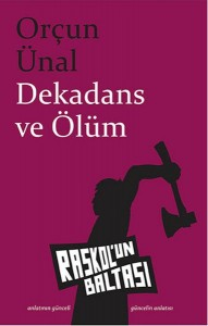 orcun-unal