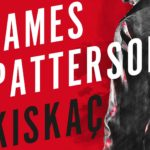 James Patterson'dan yeni bir Alex Cross romanı